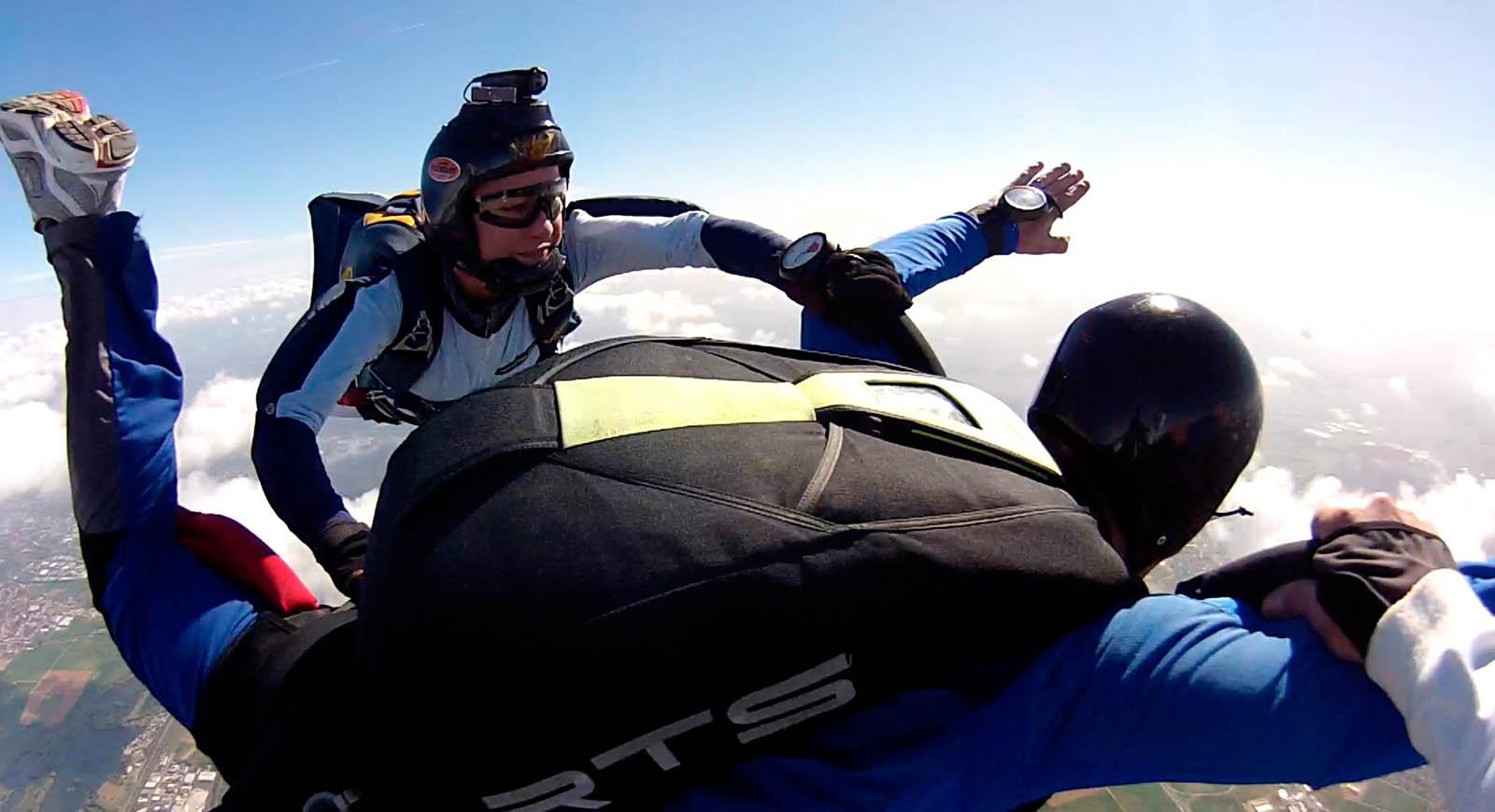 skydive fallschirmspringen 00005