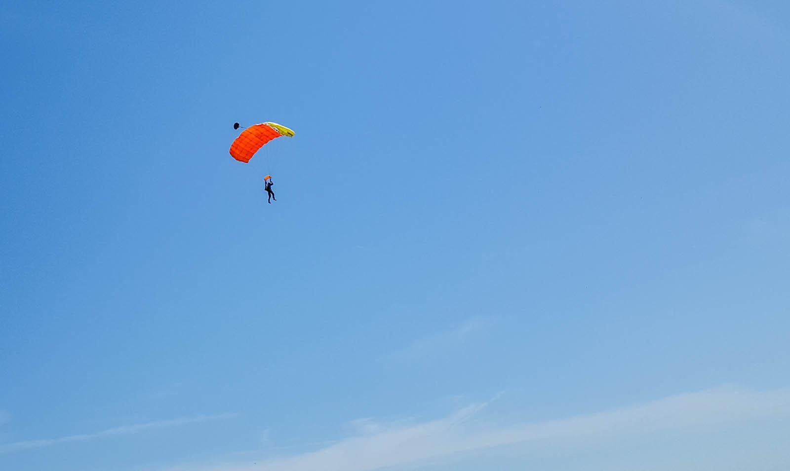 skydive fallschirmspringen 00032