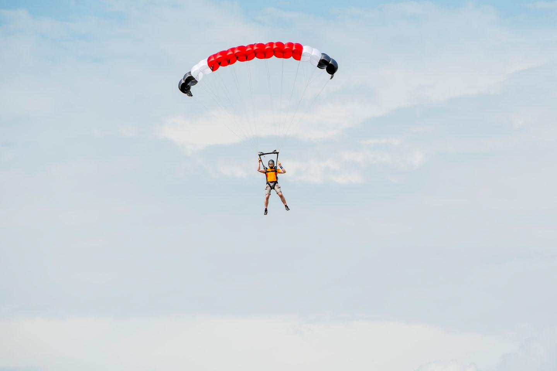 skydive fallschirmspringen peter lauritis 00083