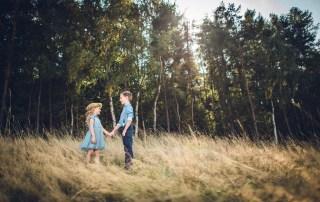 herbstliche outdoorfotos goldener oktober 3