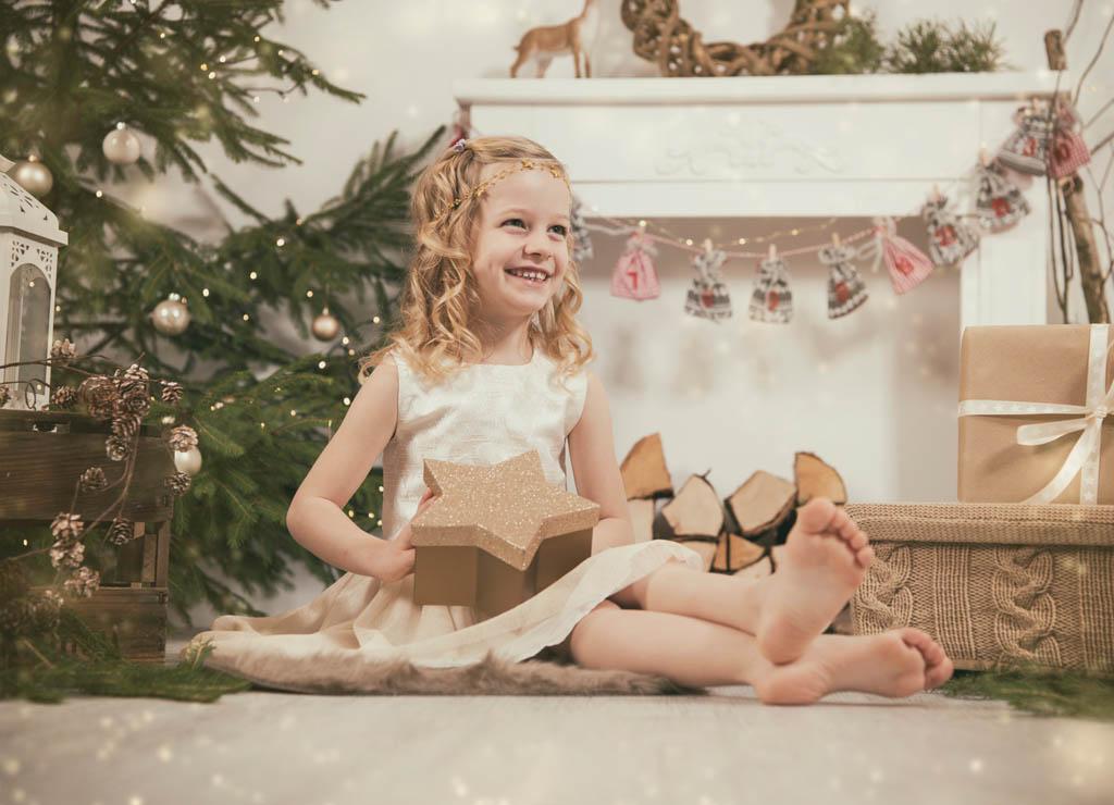 weihnachts fotoshooting kinder 2018 3