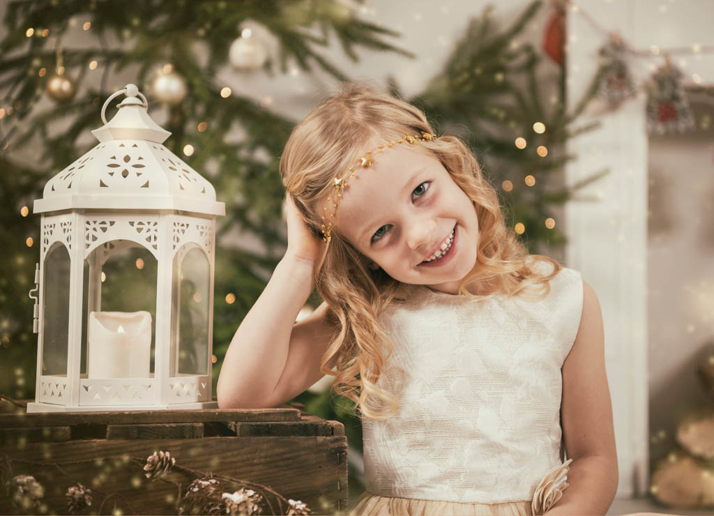 weihnachts fotoshooting kinder 2018 4