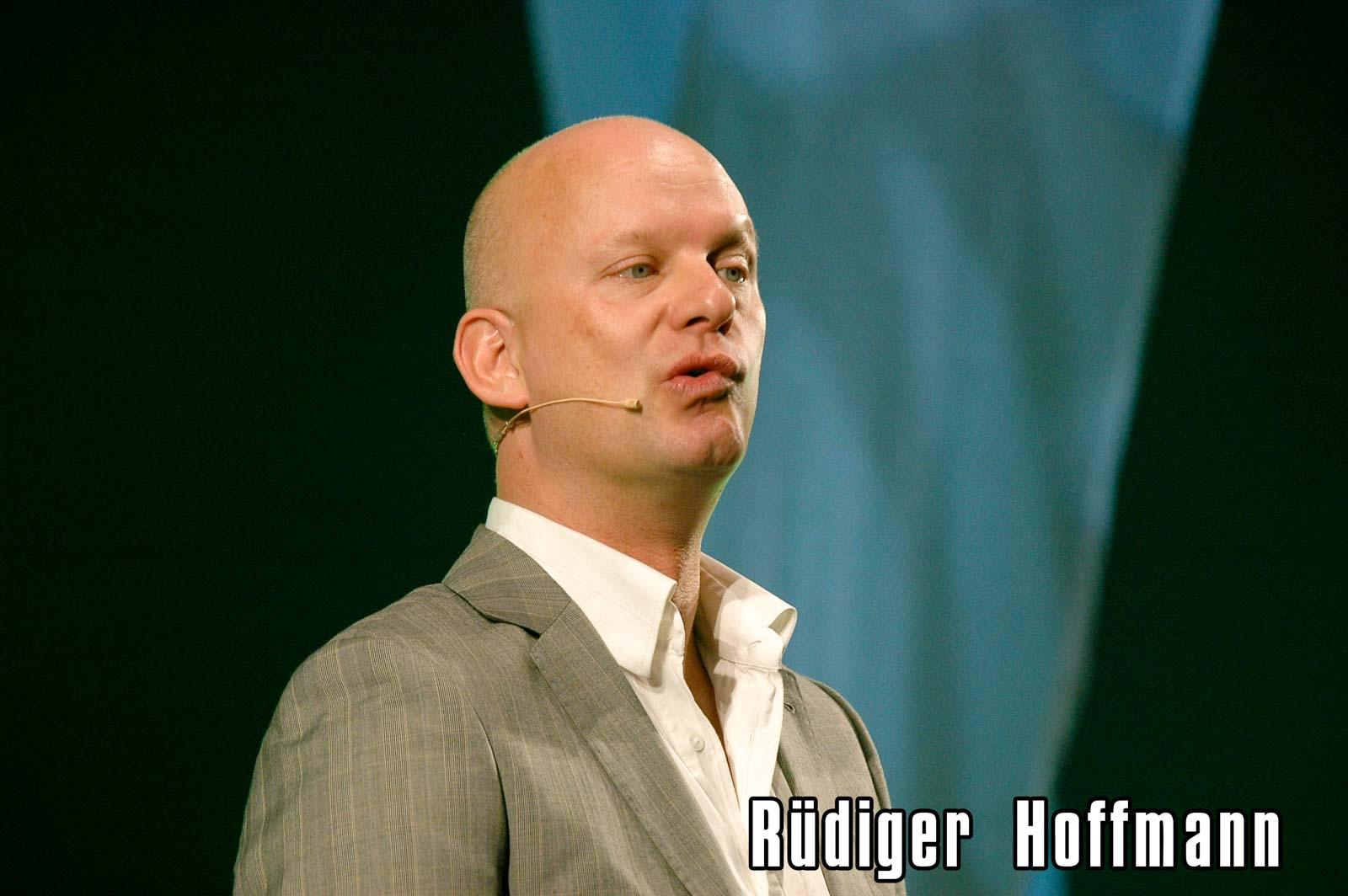 stars national international saenger konzerte ruediger hoffmann
