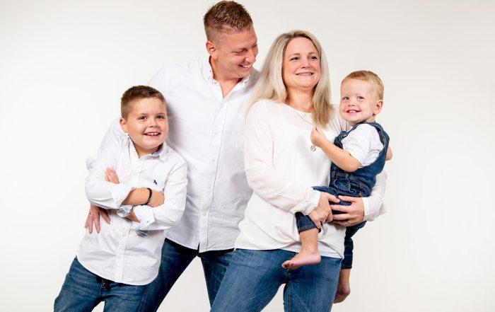 familien fotoshootings die spass machen
