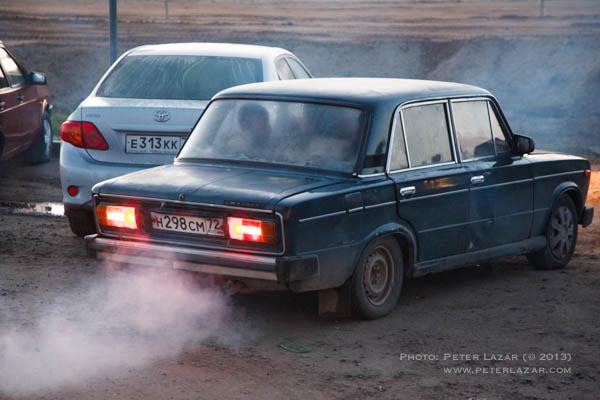 20130826_Mazda3Route_IMG_3704