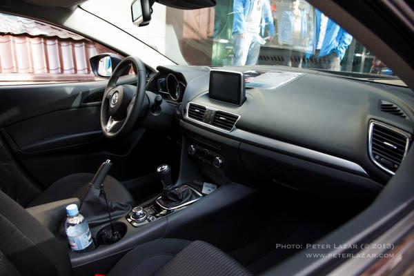 20130827_Mazda3Route_IMG_3999