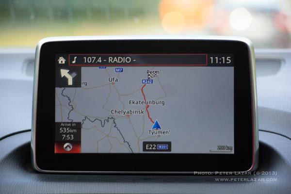 20130827_Mazda3Route_IMG_4051