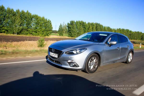20130829_Mazda3Route_IMG_5039
