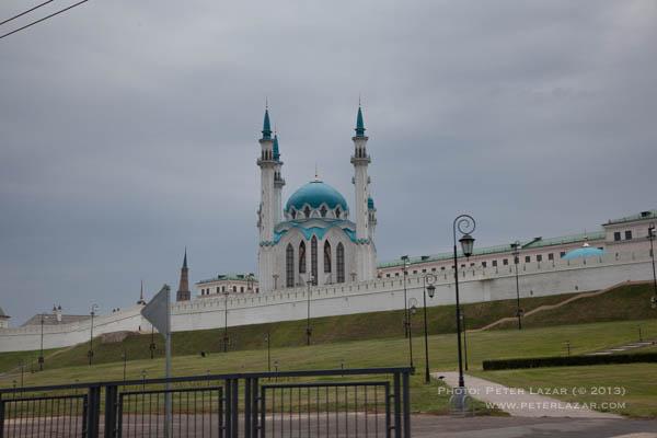 Kazany