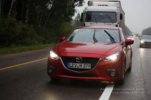 20130830_Mazda3Route_IMG_5860