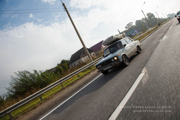 20130831_Mazda3Route_IMG_6083