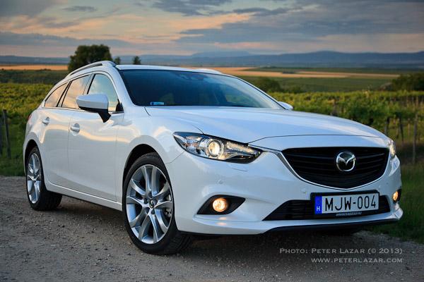 20130611_Mazda6_IMG_0227