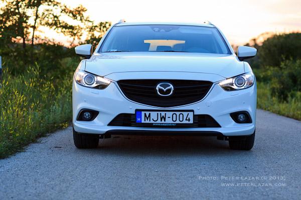 20130611_Mazda6_IMG_0285
