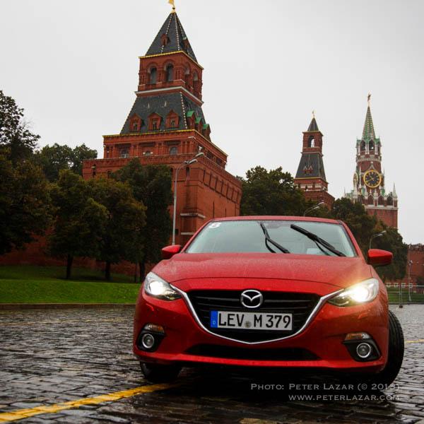 20130901_Mazda3Route_IMG_6637