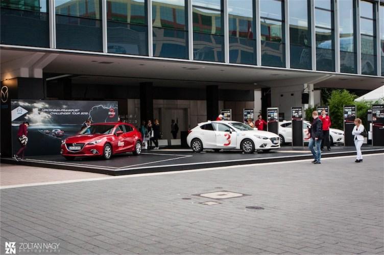 20130914_Frankfurt_Mazda3-96
