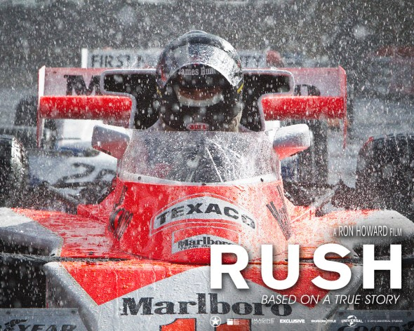 Rush-official-wallpapers-1280x1024-002