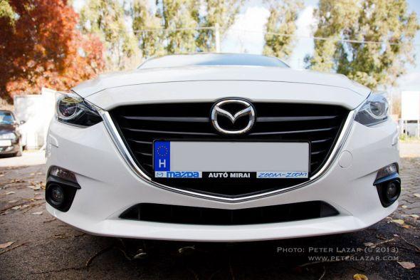 20131018_Mazda3-small_plate_IMG_8768