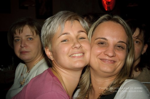 20081011_ElsoEmelet_DSC_4486