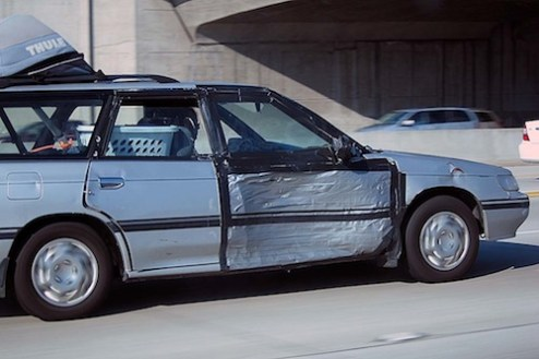 duct-tape-car-door