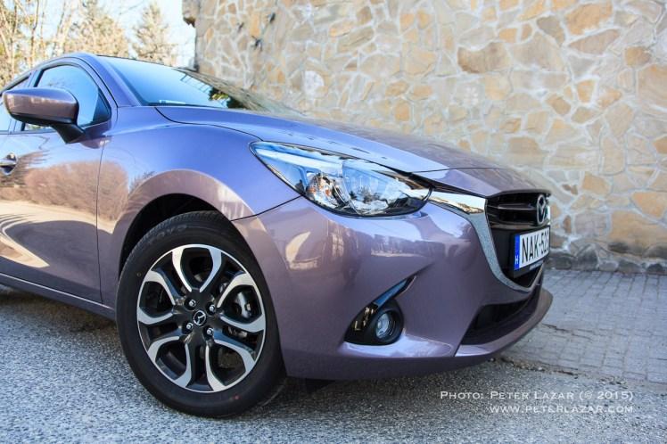 20150308_Mazda2_IMG_1776