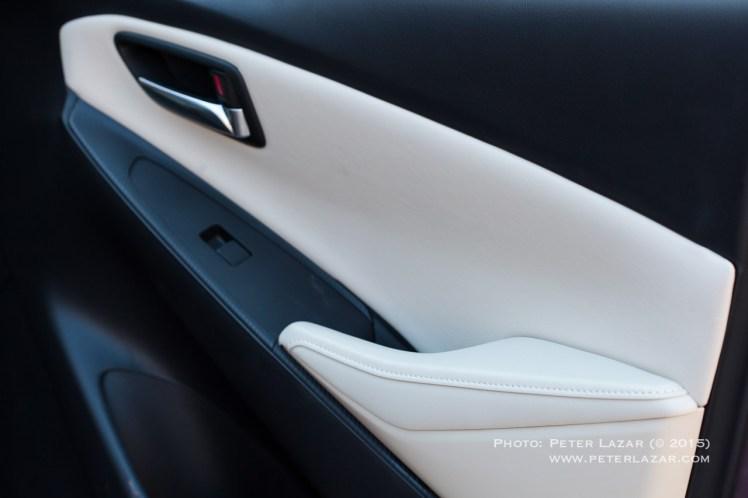 20150308_Mazda2_IMG_1784