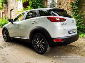 20150601_MazdaCX3_IMG_3346