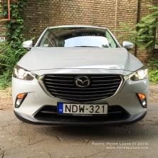 20150601_MazdaCX3_IMG_3385
