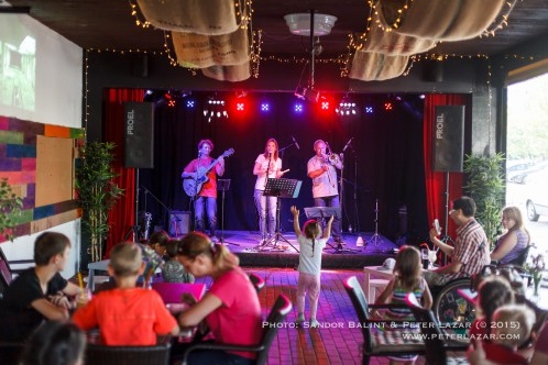 20150731_Montazs1eves_IMG_8731