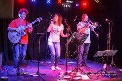 20150731_Montazs1eves_IMG_8743