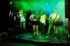 20150731_Montazs1eves_IMG_8827