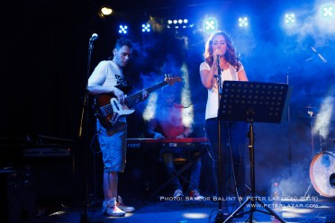 20150731_Montazs1eves_IMG_8844