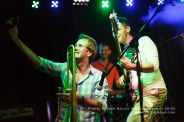 20150731_Montazs1eves_IMG_8972