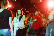 20150731_Montazs1eves_IMG_8976