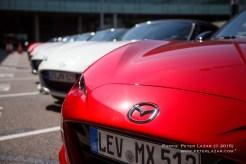 20150901_MazdaMX5ND_IMG_0867