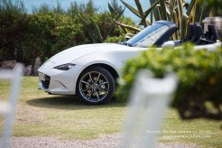 20150901_MazdaMX5ND_IMG_1020