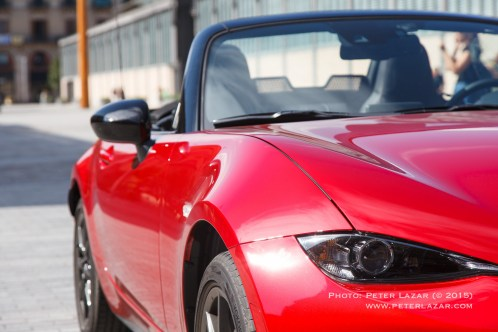 20150901_MazdaMX5ND_IMG_1399