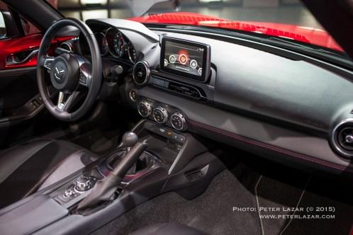 20150901_MazdaMX5ND_IMG_1447