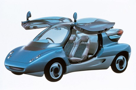 mazda_hr-x_1991_002_screen