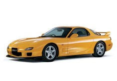 mazda_rx-7_1992_3_4frontstill_screen