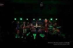 20160821_Unique_koncert_IMG_4822