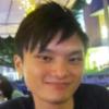 Boon Jun