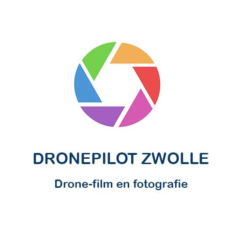 Peter Maat