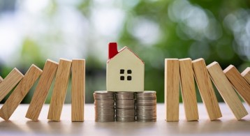 It's Not Just About the Price of the Home | Simplifying The Market