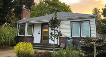 Some Buyers Prefer Smaller Homes | Simplifying The Market