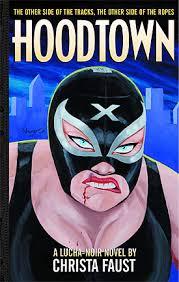 Hoodtown