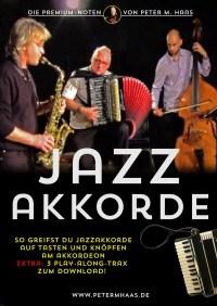 Titelbild-Jazzakkorde-von-Peter-M-Haas