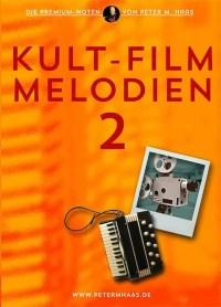 Titelbild-Kultfilm-Melodien-2-von-Peter-M-Haas