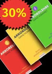 spare-30-Prozent-mit-dem-Akkordlehre-Bundle