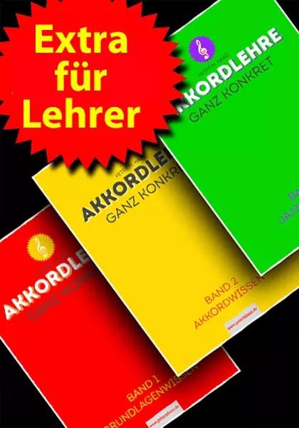 Akkordlehre-Buendel-extra-fuer-Lehrer