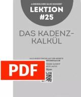 Titelbild-Akkordlehre-Lektion-25